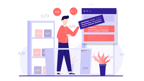 MEAN Stack: Build an App with Angular and the Angular CLI