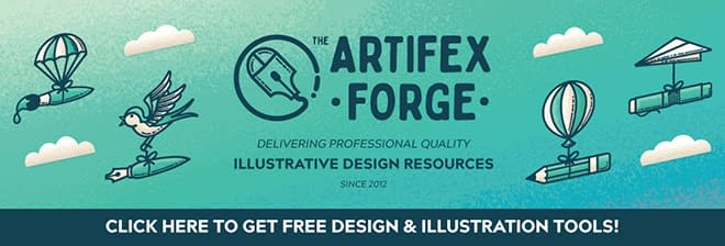 The Artifex Forge