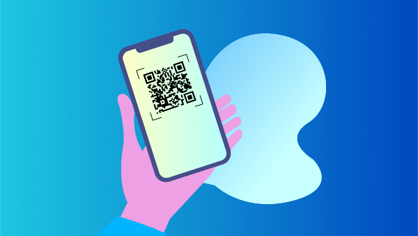 How to Create a QR Code Reader for Your Mobile Website