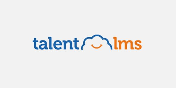 Talent Learning Management System