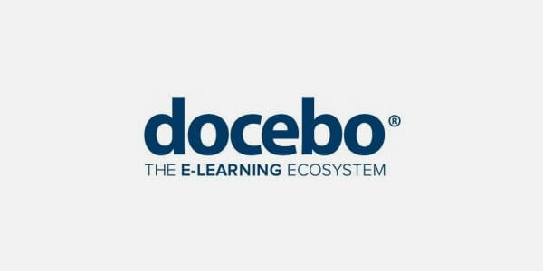 Docebo eLearning System