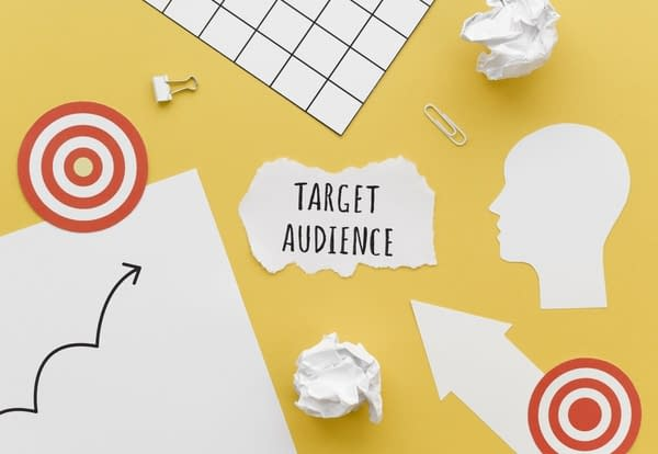 Be Familiar with Your Audience