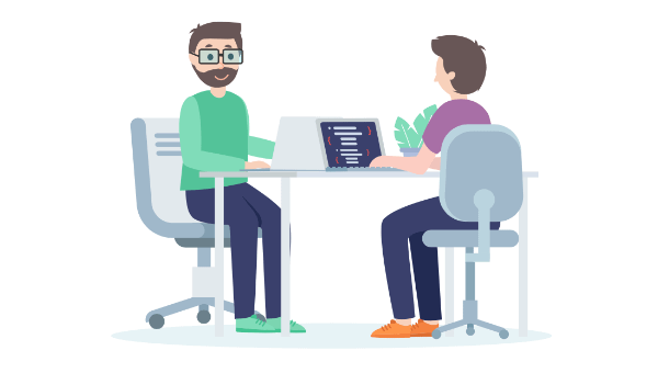 10 Projects to Get You to Your First Dev Job in 2020
