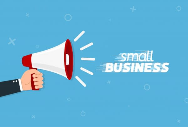 BERT's significance for small business